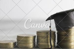 Pengumuman Beasiswa Bagi Siswa Berprestasi Bidang Non Akademik